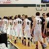 Boys Basketball - Colfax Mingo 2015 161