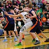 Boys Basketball - Colfax Mingo 2015 039
