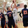 Boys Basketball - Colfax Mingo 2015 018