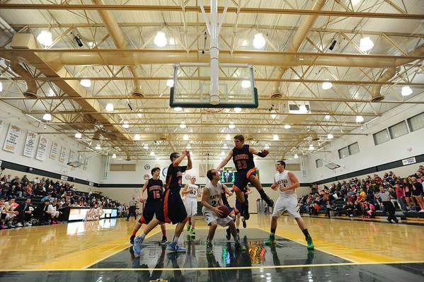 Boys Basketball - Colfax Mingo 2015 091