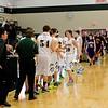 Boys Basketball - Colfax Mingo 2015 160
