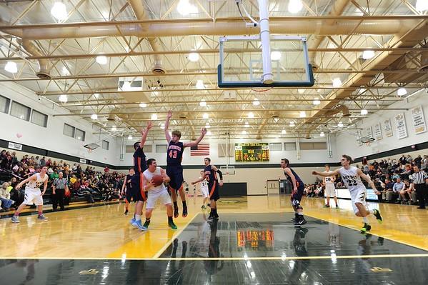 Boys Basketball - Colfax Mingo 2015 074