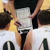 Boys Basketball - North Polk 2015 005