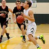 Boys Basketball - North Polk 2015 024