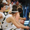 Boys Basketball - North Polk 2015 010