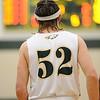 Boys Basketball - North Polk 2015 021