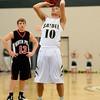 Boys Basketball - North Polk 2015 028