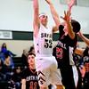 Boys Basketball - North Polk 2015 023