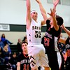 Boys Basketball - North Polk 2015 023