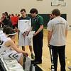Boys Basketball - North Polk 2015 007