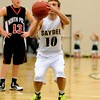 Boys Basketball - North Polk 2015 027