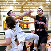 Boys Basketball - Roland Story 2016 073