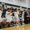 Boys Basketball - Roland Story 2016 115