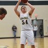 Boys Basketball - Roland Story 2016 112