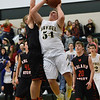 Boys Basketball - Roland Story 2016 108