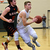 Boys Basketball - Roland Story 2016 070