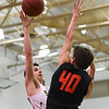 Boys Basketball - Roland Story 2016 027