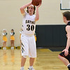 Boys Basketball - Roland Story 2016 069