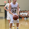 Boys Basketball - Roland Story 2016 058