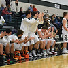 Boys Basketball - Roland Story 2016 114