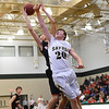Boys Basketball - Roland Story 2016 076