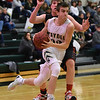 Boys Basketball - Roland Story 2016 023