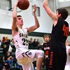 Boys Basketball - Roland Story 2016 026