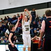 Boys Basketball - Roland Story 2016 061