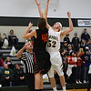 Boys Basketball - Roland Story 2016 008