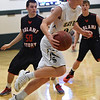 Boys Basketball - Roland Story 2016 119