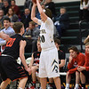 Boys Basketball - Roland Story 2016 068