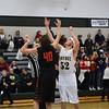 Boys Basketball - Roland Story 2016 007