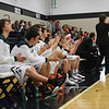 Boys Basketball - Roland Story 2016 107
