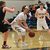 Boys Basketball - Roland Story 2016 102