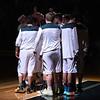 Boys Basketball - Roland Story 2016 002