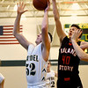 Boys Basketball - Roland Story 2016 016