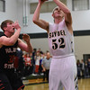 Boys Basketball - Roland Story 2016 031