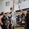 Boys Basketball - Roland Story 2016 103