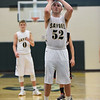 Boys Basketball - Roland Story 2016 143