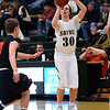 Boys Basketball - Roland Story 2016 060