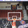 Girls Varsity Basketball - Winterset 2011-2012 153