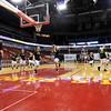 Girls Varsity Basketball - Winterset 2011-2012 006