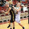 Girls Varsity Basketball - Winterset 2011-2012 085