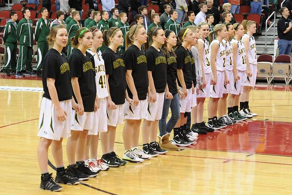 Girls Varsity Basketball - Winterset 2011-2012 046
