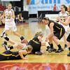Girls Varsity Basketball - Winterset 2011-2012 136