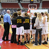 Girls Varsity Basketball - Winterset 2011-2012 051