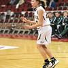 Girls Varsity Basketball - Winterset 2011-2012 104