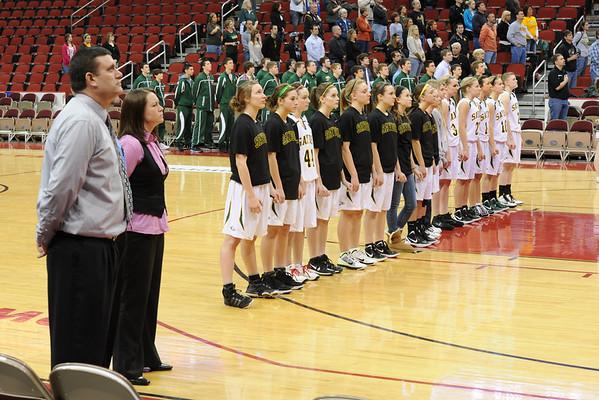 Girls Varsity Basketball - Winterset 2011-2012 047