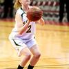 Girls Varsity Basketball - Winterset 2011-2012 100