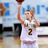 Girls Varsity Basketball - Winterset 2011-2012 134